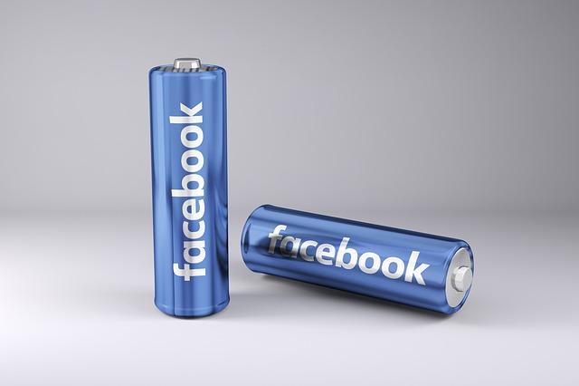 De ce compania Facebook ar putea primi o amenda de 5 miliarde de dolari