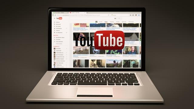 De ce compania YouTube va rotunji numarul de abonati al canalelor