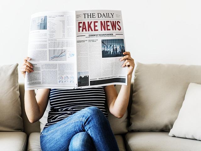 De ce-i controversata legea impotriva stirilor false din Singapore