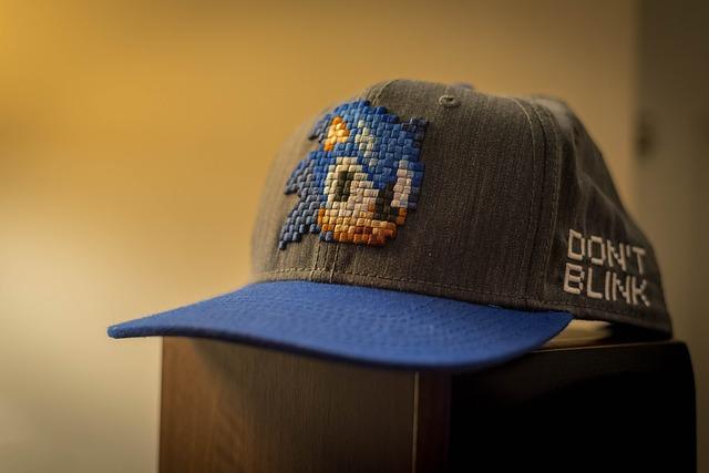 De ce lansarea filmului Sonic the Hedgehog a fost amanata