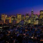 De ce orasul San Francisco va interzice recunoasterea faciala