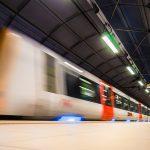 De ce smartphone-urile calatorilor din metroul din Londra vor fi monitorizate prin WiFi