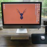 De ce unele PC-uri Mac sunt inca vulnerabile la atacurile ZombieLoad