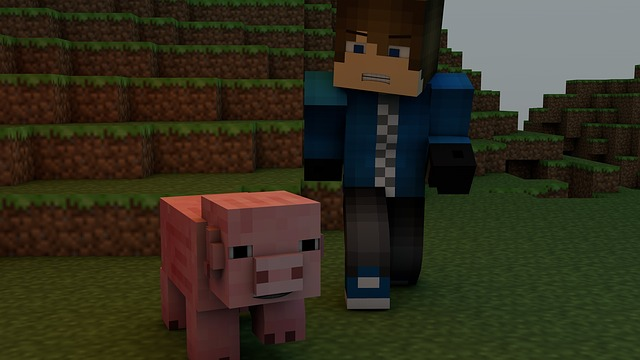 In ce numar urias de exemplare s-a vandut jocul Minecraft la nivel global