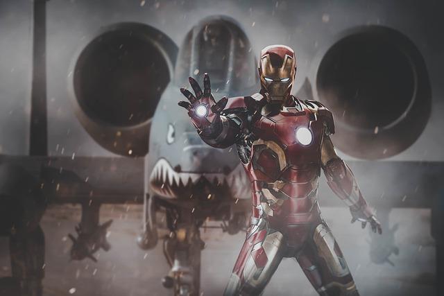 In ce tara un post TV a difuzat copia piratata a filmului Avengers Endgame