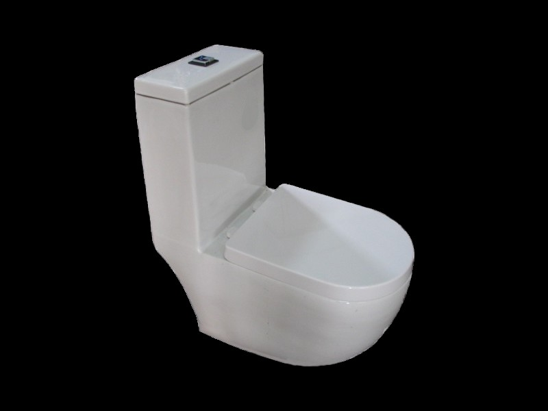 Singapore are o pasiune ciudata pentru toalete