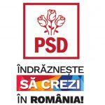 Votul pentru europarlamentare conteaza Se poate schimba ceva in Romania