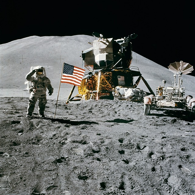 Cat va costa noua aselenizare pe Luna, conform NASA
