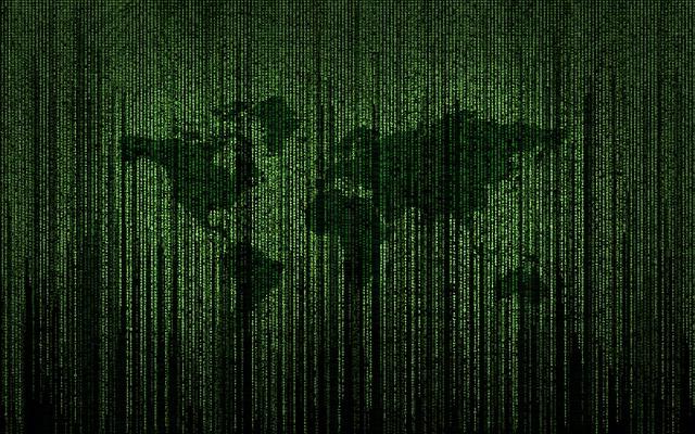 Ce actor ar putea juca in noul film Matrix posibil in dezvoltare