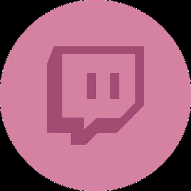 Ce caracteristica de stream controversata lanseaza Twitch