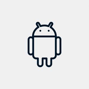 Ce defect au unele smartphone-uri OnePlus 7 Pro