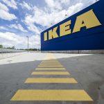 Ce mobilier pregateste IKEA, posibil ieftin, pentru apartamentele mici