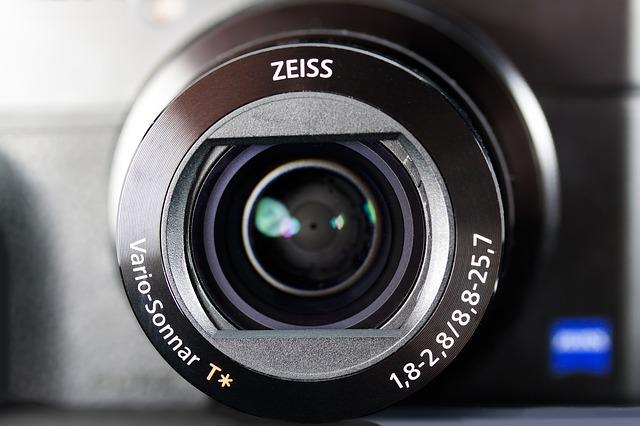 Ce roluri ar putea avea senzorii de camera ai Sony cu AI