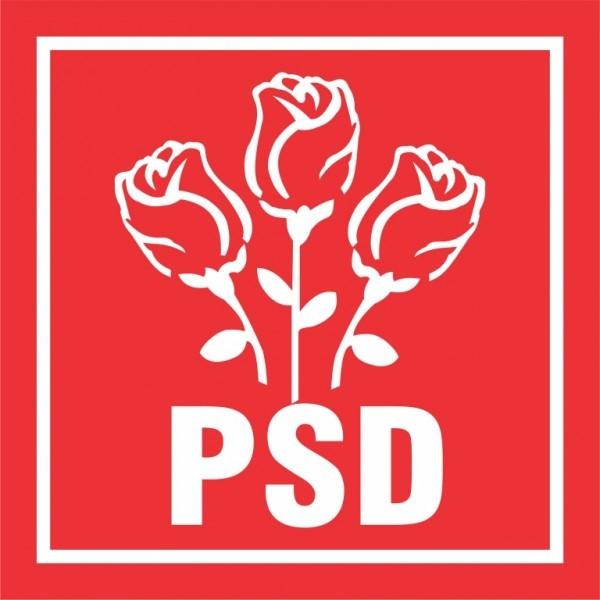 Cica as tine cu PSD-ul
