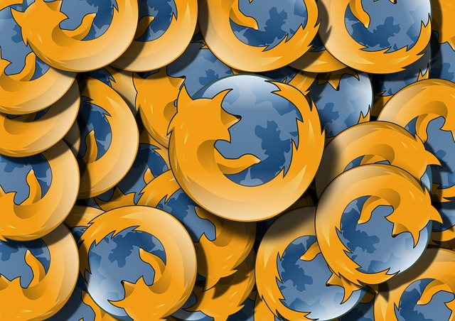 Cum e noul browser Firefox Preview extrem de rapid al Mozilla