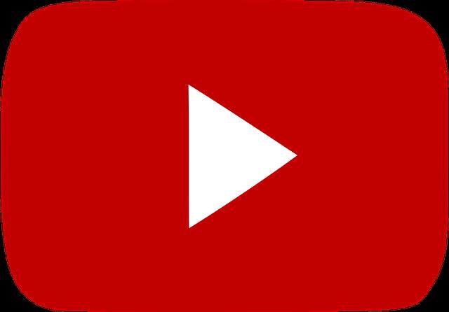 Cum intentioneaza YouTube sa procedeze pentru videoclipurile muzicale vechi
