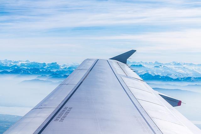 Cum iti va permite o companie aeriana sa-ti urmaresti bagajele digital