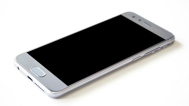 Cum s-a dezvaluit ca Huawei va lansa alternativa la Android la toamna