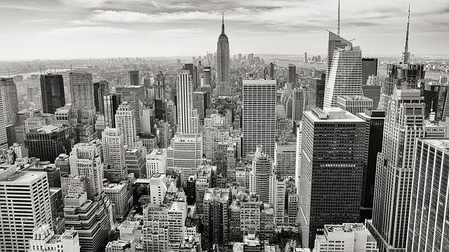 Cum vor fi cursele cu elicopterul ale Uber din New York City