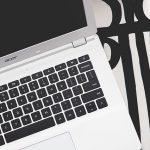 De ce Chromebook-urile cu Windows si Chrome OS s-ar putea sa nu soseasca niciodata