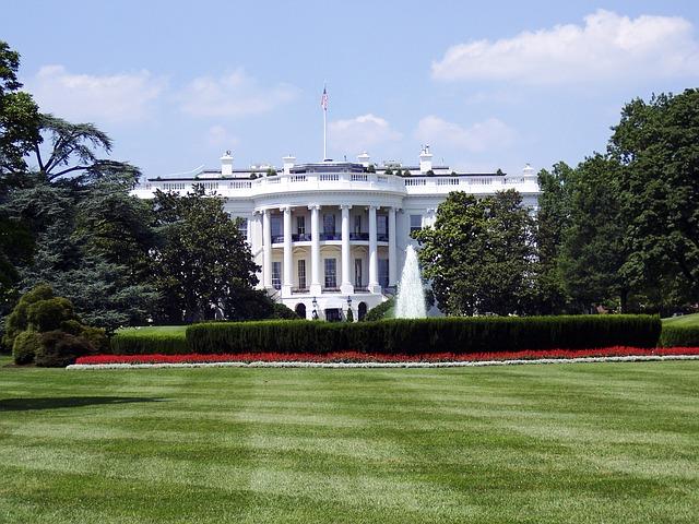 De ce guvernul SUA vrea sa interzica criptarea end-to-end