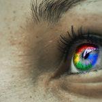 De ce un cuplu a ales pentru fiul lor numele Google