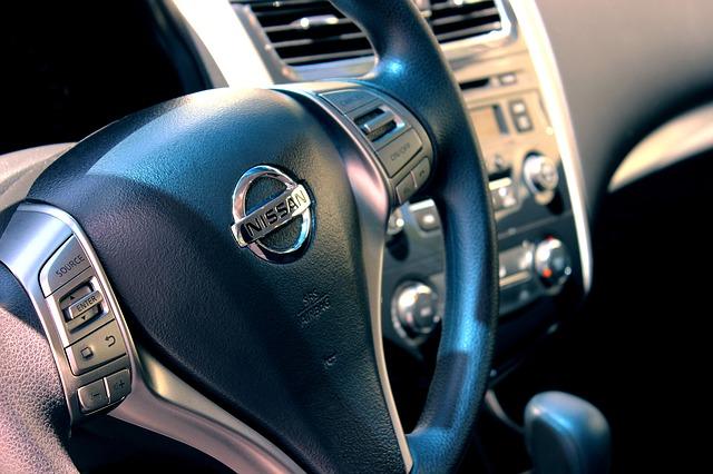 In ce alte tari va aduce Waymo masini autonome cu Nissan si Renault