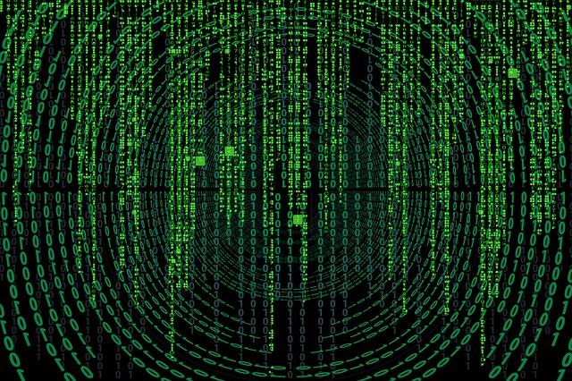 La cat a ajuns un laptop cu cele mai periculoase programe malware, la o licitatie