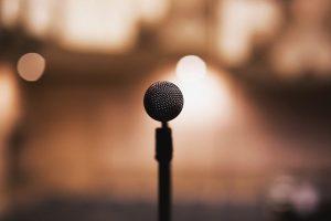Sesiune Q&A 12 - Cantaretii mei preferati