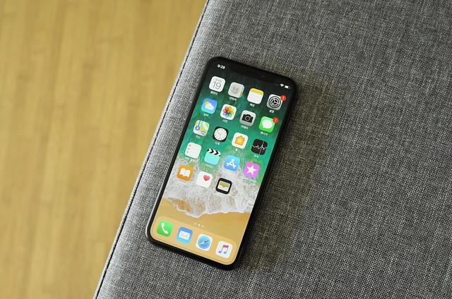 Aceasta tara ar putea primi un iPhone mai ieftin de la Apple