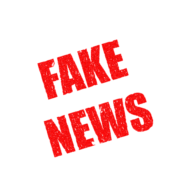 Acest joc online te invata sa detectezi stirile false