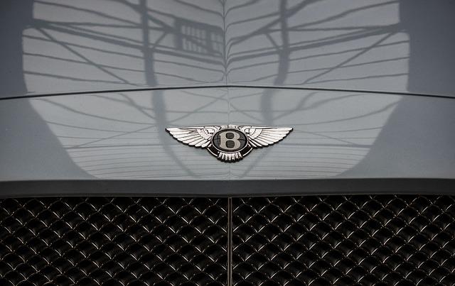 Ce autonomie uriasa are o masina electrica Bentley cu asistent AI