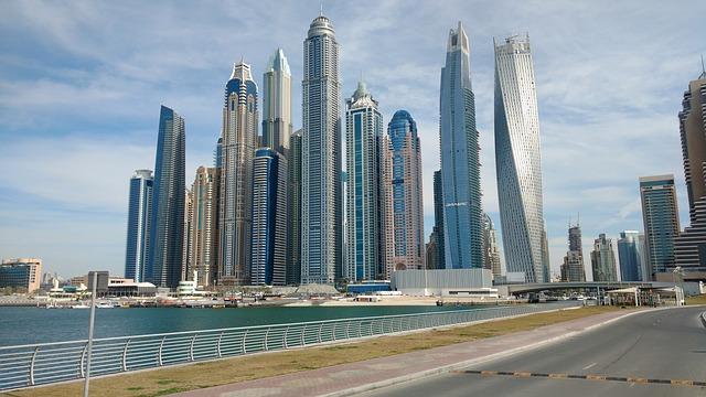 Ce capacitate va avea cea mai mare centrala de energie solara din lume, din Emiratele Arabe Unite