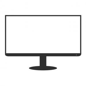 Ce inseamna noua certificare primita de ecranele TV OLED ale LG