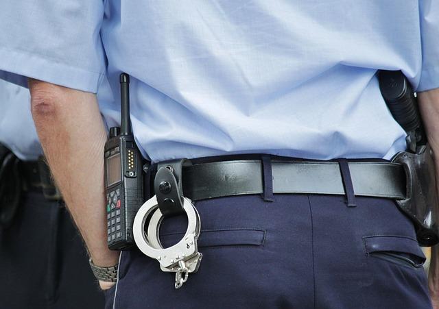 Ce instrument foloseste San Francisco pentru reducerea partinirii asupra suspectilor de infractiuni