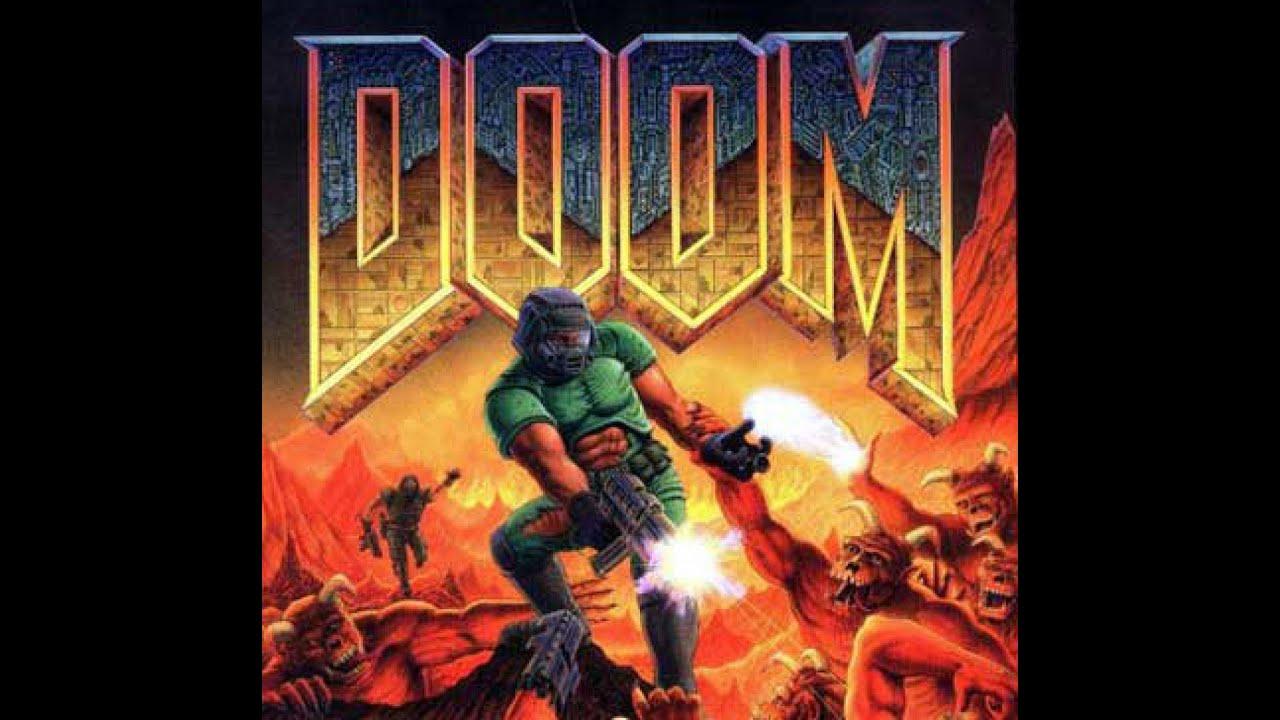 Ce preturi au jocurile DOOM lansate pentru console si pentru dispozitive iOS si Android