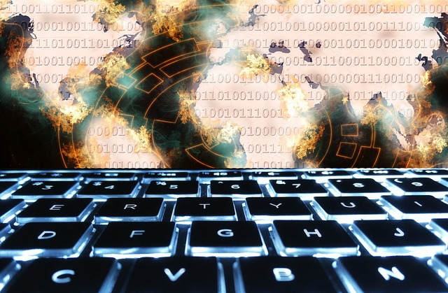 Ce suma uriasa a platit un oras din cauza unui atac ransomware