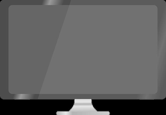 Ce telecomanda neobisnuita ar putea avea smart TV-ul OnePlus
