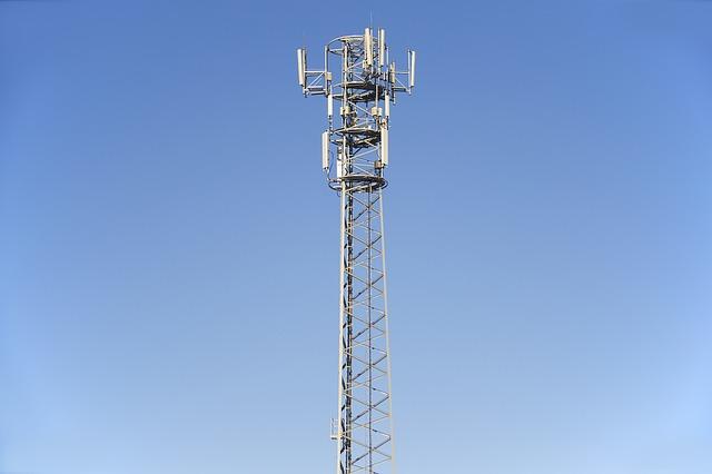 Ce vulnerabilitati de securitate are LTE