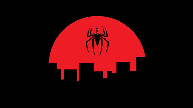 Cum a fost piratat deja filmul Spider-Man Far From Home