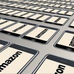 Cum ar putea fi robotul mobil pentru locuinte al Amazon