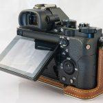 Cum e Sony A7R Mark IV - camera mirrorless cu cea mai mare rezolutie din lume