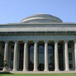 Cum e drona revolutionara a cercetatorilor MIT