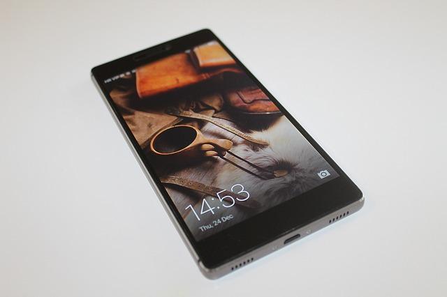 Cum elimini anunturile pe care poate le-ai primit pe smartphone-ul Huawei, in ecranul de blocare