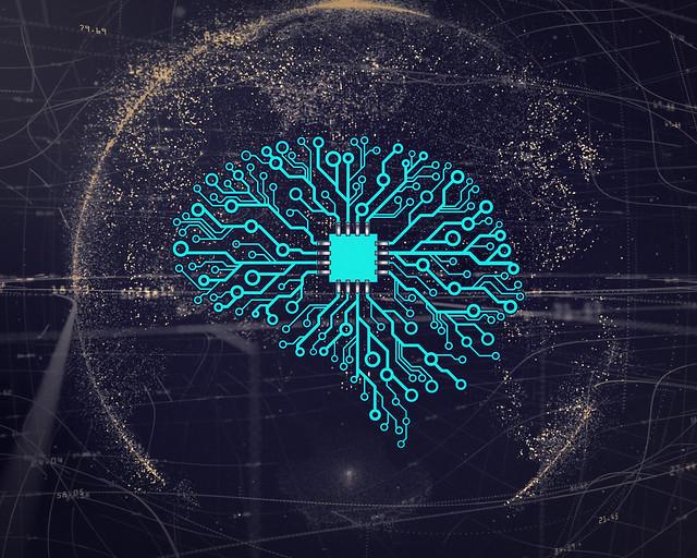 Cum poate fi identificat textul stirilor false redactat de AI