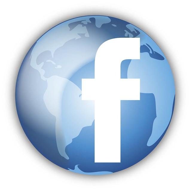 Cum se ocupa Facebook de postarile inselatoare de sanatate