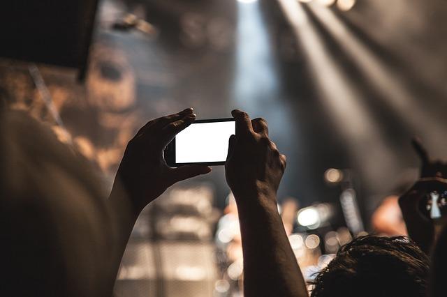 Cum vrea Xiaomi sa imbunatateasca calitatea camerei de smartphone