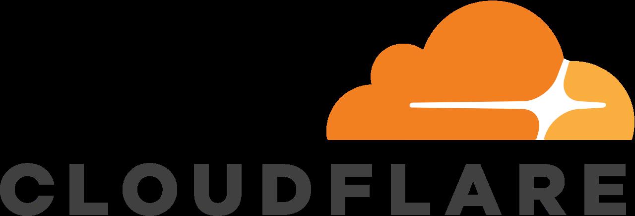 De ce Cloudflare a picat, platforma pe care se bazeaza multe site-uri web