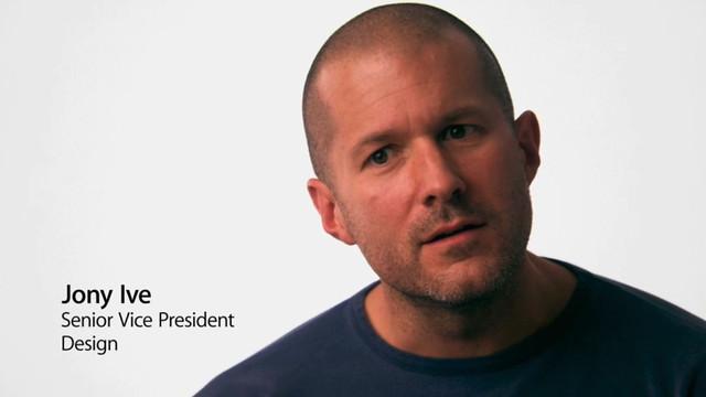 De ce Jony Ive a fost nemultumit de Tim Cook, CEO-ul Apple