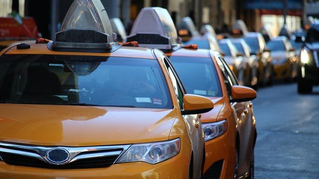 De ce pasageri Uber au fost taxati de 100 de ori mai mult decat datorau pentru cursa lor